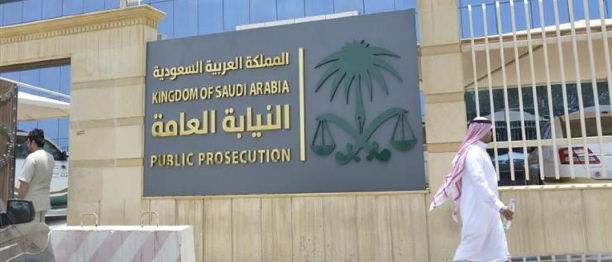 السعودية تبرئ محمد بن سلمان من جريمة اغتيال خاشقجي