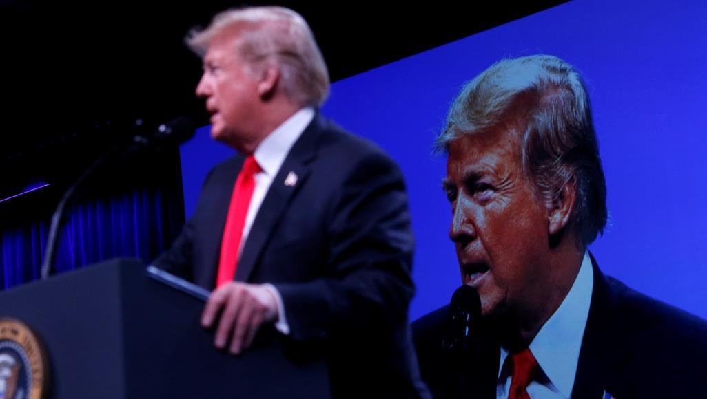 موقف أمريكي متصاعد.. ترامب ونائبه قلقون على مصير خاشقجي والعلاقات مهددة