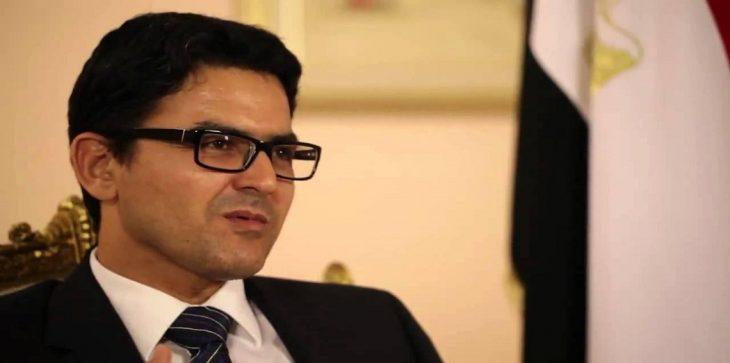إيطاليا تفرج عن الوزير محسوب وترفض طلبا مصريا لترحيله