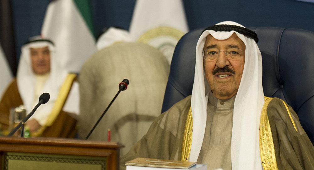اجتماع الكويت.. استعدادات خليجية أمريكية لحرب إقليمية متوقعة