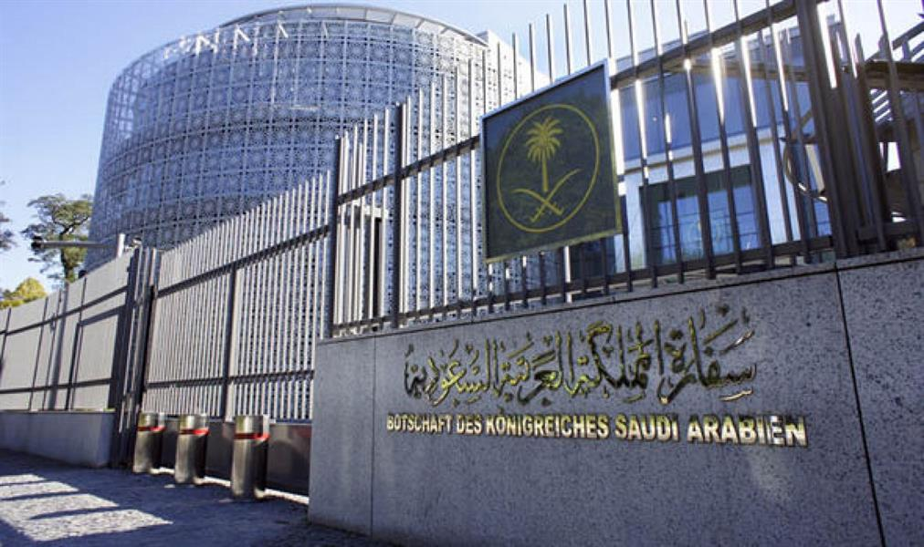 الرياض.. محاكمة المعتدين على الطالبين السعوديين في واشنطن 13 أغسطس