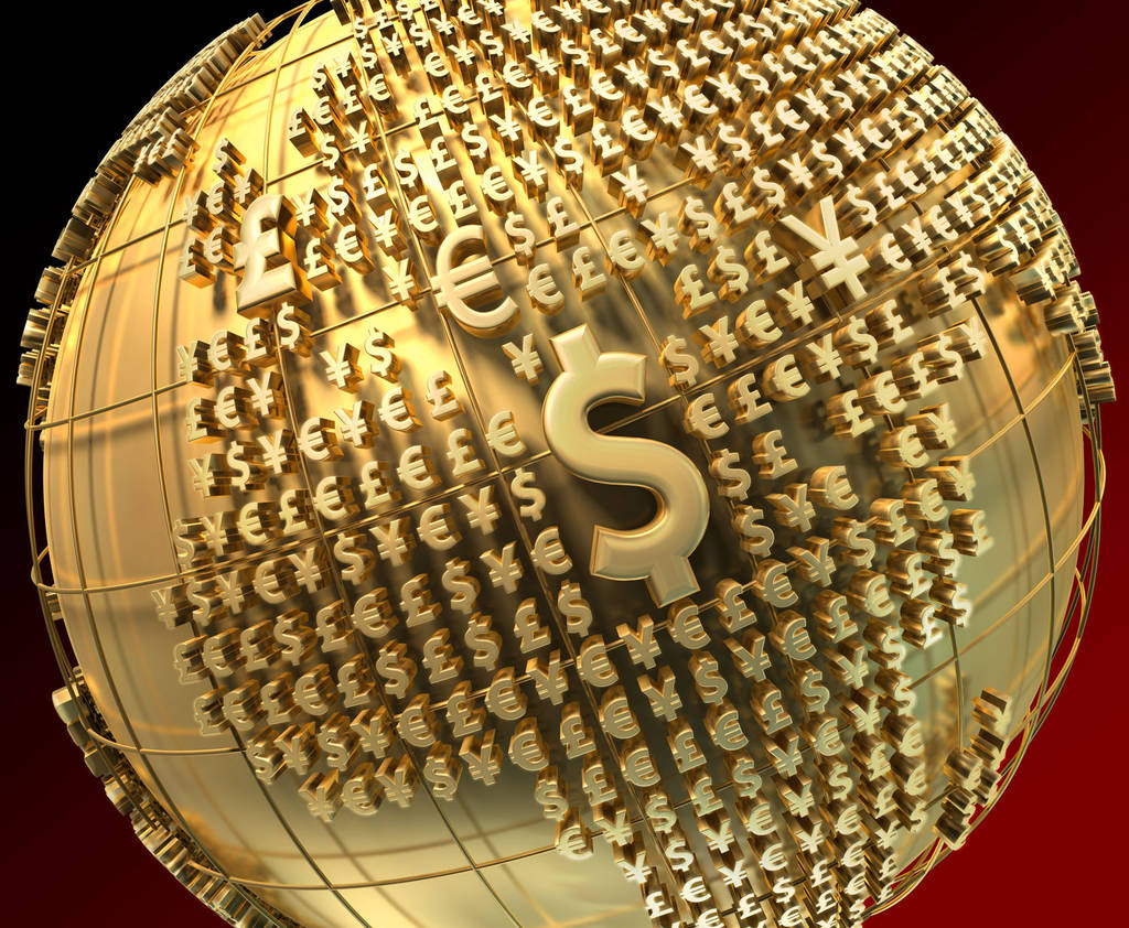 7 مواطنين بقائمة فوربس لأغنى أغنياء العالم