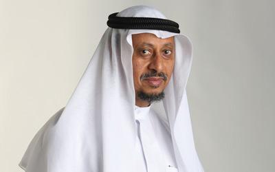 الإمام البخاري وكلام الناس