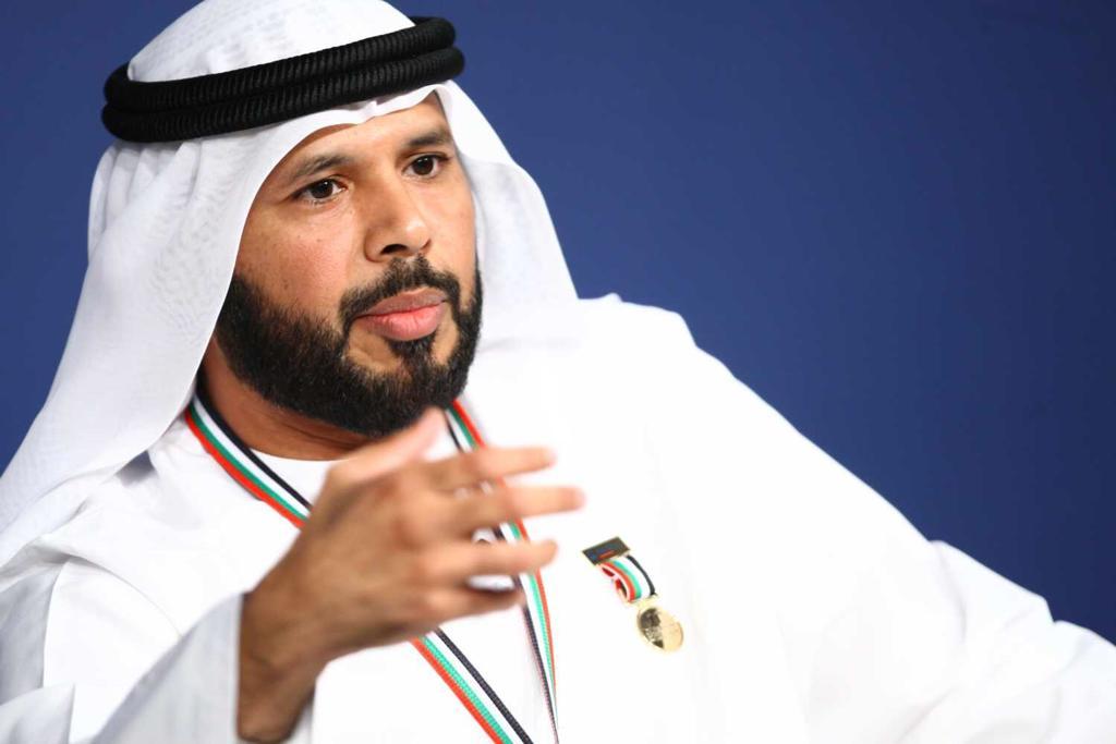 أزمة تعصف بالرياضة الإماراتية.. هيئة الرياضة واتحاد الكرة مواجهة إدارية أم سياسية؟