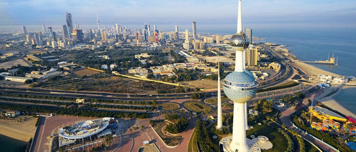 تعرف على اتجاهات الكويتيين نحو أردوغان وترامب والإخوان وإسرائيل