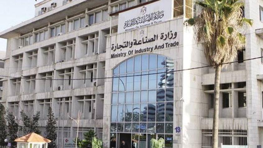 الكويت تسمح للمستثمرين الأجانب بتملك أسهم البنوك وتداولها