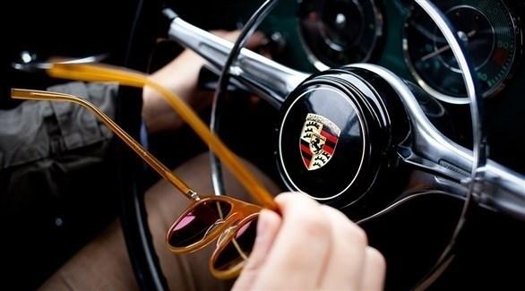 تساعد على القيادة الآمنة.. تعرف على فوائد النظارة الشمسية