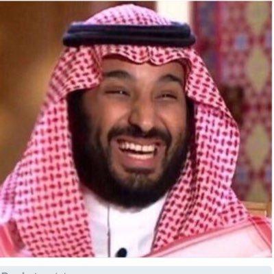 تايمز البريطانية: أيام محمد بن سلمان معدودة