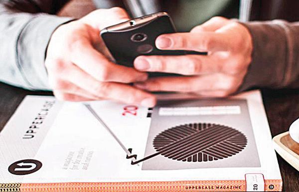 دراسة: إغلاق إشعارات الهاتف بهدف التركيز لا يخفف التوتر