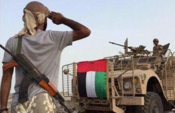 الإمارات في اليمن.. استحواذ على النفط والموانئ وتسهيلات للحوثيين مقابل الانفصال