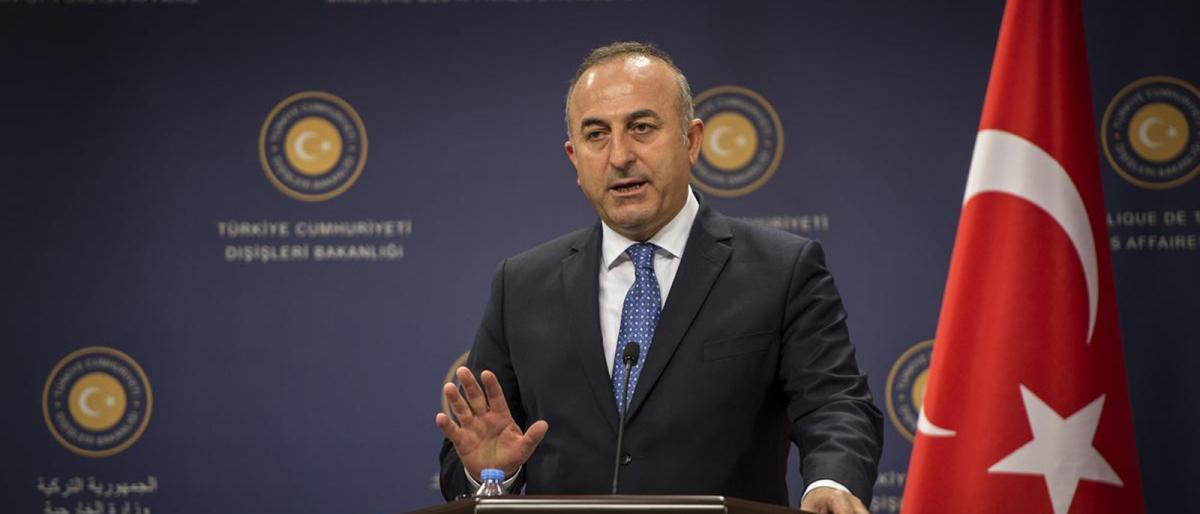 تركيا: التحقيق الدولي بقضية قتل خاشقجي أصبح شرطاً