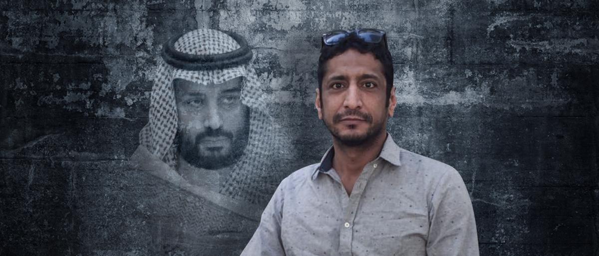 معارض سعودي: نهاية نظام آل سعود وشيكة وستسبق وصول بن سلمان للحكم