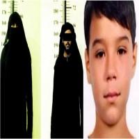 استئناف أبوظبي تؤيد إعدام قاتل ومغتصب الطفل الباكستاني أذان
