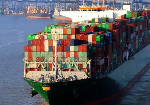 السعودية والعراق توقعان على اتفاقية للنقل البحري والموانئ