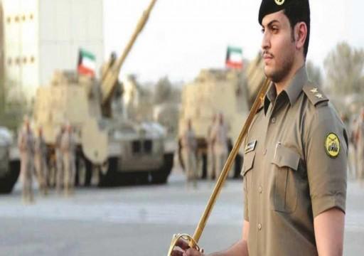 الكويت.. انطلاق تدريبات عسكرية مشتركة مع فرنسا