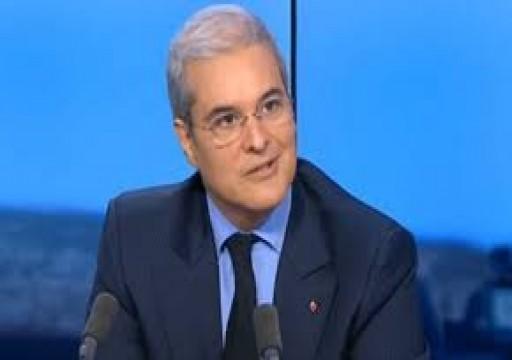 أمير مغربي: الحساسيات تتنامى لدى الشعوب المغاربية ضد الإمارات
