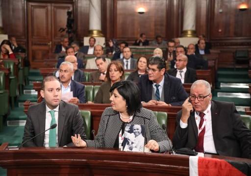 تونس.. اتهامات برلمانية لـعبير موسى بتلقي أموال من الإمارات