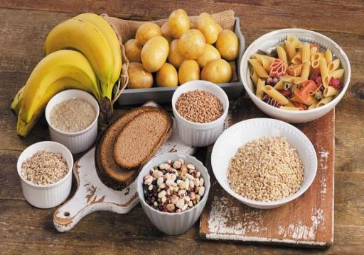 أفضل الأطعمة لنقص الوزن خلال رمضان