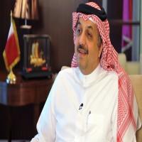 قطر: ليس من الحكمة لأي طرف الدخول في حرب مع إيران