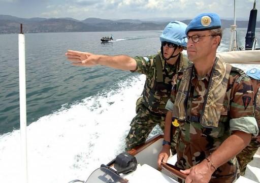 مجلس الأمن يقرر نشر مراقبين دوليين في الحديدة باليمن