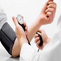 دراسة: تناول دواءين لارتفاع الضغط يزيد من خطر الوفاة