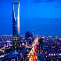 صحفيون وشركات عالمية تنسحب من مؤتمر استثماري سعودي بسبب خاشقجي