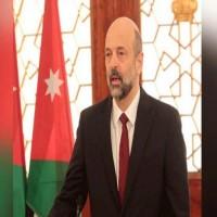 الأردن يُعلن عدم مقدرته على استقبال لاجئين سوريين جدد