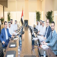 «الإمارات للتنمية»: 938 مليون درهم قروض الإسكان للمواطنين