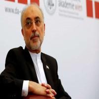 إيران: مستقبل مرعب ينتظر المنطقة والعالم إذا ما إنهار الاتفاق النووي