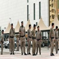 السعودية.. إيقاف ثاني قطري بزعم قضايا تمس أمن الدولة