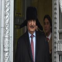 """ميدل إيست آي: الأمم المتحدة تعرضت لضغوط إماراتية بشأن """"صحة"""" حفتر"""
