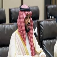 تايمز البريطانية تعتبر أن مستقبل السعودية مرهون بكسب حرب اليمن