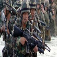 ماليزيا تسحب قواتها من السعودية وتنهي مشاركتها في التحالف