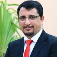 السعودية تحتجز صحافياً يمنياً بعد كشفه بيع تأشيرات الحج