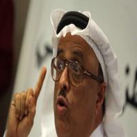 هل يورط خلفان دولة الإمارات أمام المحاكم الدولية؟!