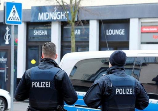 ألمانيا.. ضحايا إطلاق النار بينهم أجانب وألمان ومرتكب الجريمة يميني متطرف