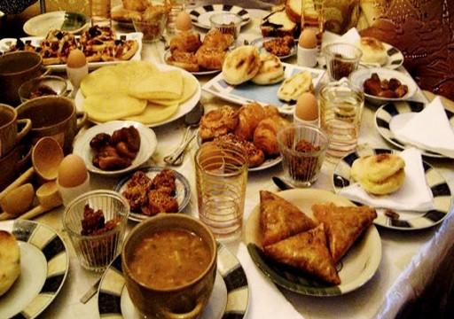 ما علاقة الفطور بالسمنة ومرض السكري؟