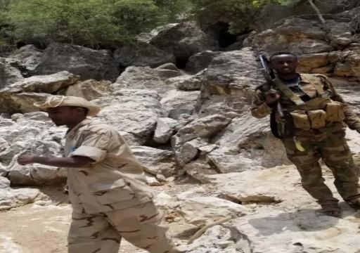 في الصومال.. جيش حر من 10 آلاف جندي يتمردون على أبوظبي