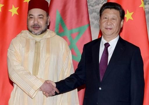 علماء الإيغور يناشدون عاهل المغرب عدم تسليم ناشط للصين بسبب مخاوف من إعدامه