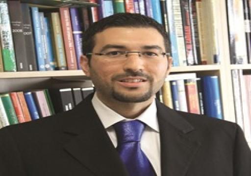 تحديات الانتشار العسكري التركي في ليبيا