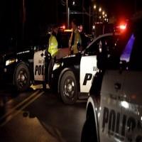 مقتل ضابط وإصابة 4 في إطلاق نار بولاية أمريكية