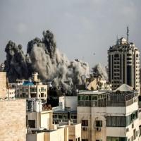 بينهم وزراء.. إسرائيليون ينتقدون التهدئة ويدعون للحرب على غزة