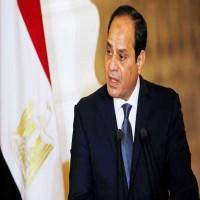 """منظمات حقوقية تتهم فرنسا بـ""""المشاركة في سحق الشعب المصري"""""""
