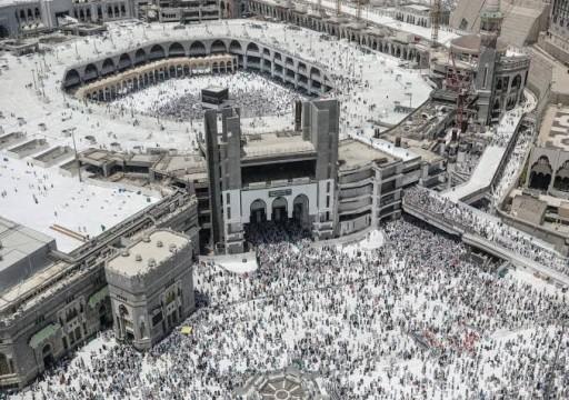 جهيمان وحصار الحرم المكي.. قوات فرنسية وسعودية تقتل آلاف الحجاج