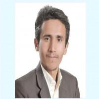 اليمن.. قوات موالية للإمارات تعتقل صحافيًا وشقيقه