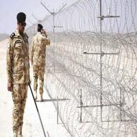 الحكومة الكويتية تناقش خطورة الوضع الأمني والعسكري على الحدود مع العراق