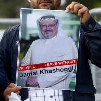 دعوات أمريكية بمطالبة السعودية بـأجوبة حول اختفاء خاشقجي