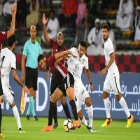 لجنة المحترفين: نقل مباراة الأهلي والوحدة إلى استاد مكتوم بن راشد