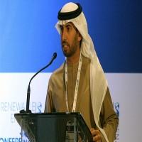 وزير الطاقة: سوق النفط ستستعيد توازنها هذا العام