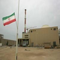 إيران: سنزيد مستوى تخصيب اليورانيوم في حال سقط الاتفاق النووي